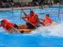 02.09.2017 Schlauchbootrennen Penig